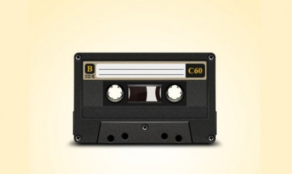 web vintage unique ui elements ui stylish retro quality psd original old new modern interface icon hi-res HD fresh free download free elements download detailed design creative clean cassette tape cassette icon cassette