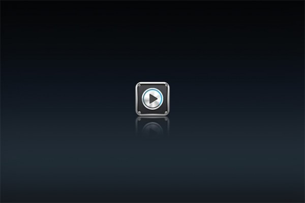 web video unique ui elements ui stylish quality png player play icon original new music mp3 modern interface icon hi-res HD fresh free download free elements download detailed design creative clean audio