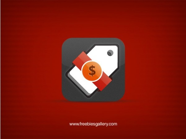 web unique ui elements ui stylish red quality psd original new modern mobile app icon mobile app interface hi-res HD fresh free download free elements ecommerce download dollar sign detailed design creative coupon clean