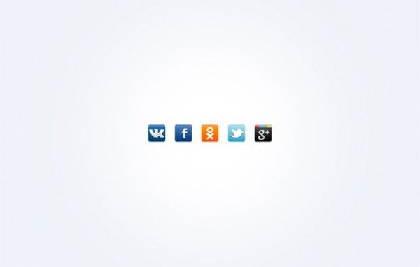 web unique ui elements ui twitter stylish social quality psd original new networking modern minimal media interface icons hi-res HD google plus fresh free download free Facebook elements download detailed design creative clean