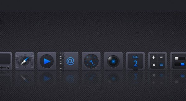 web app icons web unique ui elements ui stylish set quality psd original new modern interface icons hi-res HD fresh free download free elements download detailed design dark creative clean app icons app
