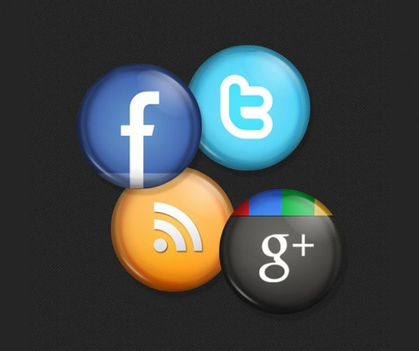 web unique ui elements ui twitter stylish social set RSS quality psd original new networking modern media interface icons hi-res HD google plus fresh free download free Facebook elements download detailed design creative clean buttons bookmarking
