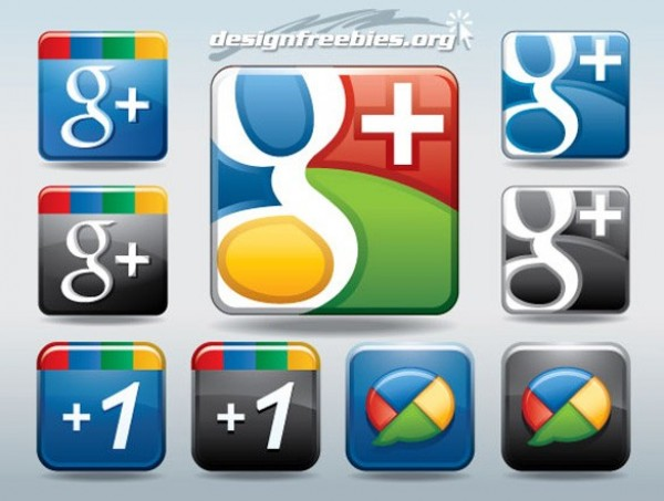 web vector unique ui elements stylish social set quality original new networking media interface illustrator icon high quality hi-res HD graphic google+ icon Google Plus icons google plus g+ fresh free download free EPS elements download detailed design creative bookmarking AI
