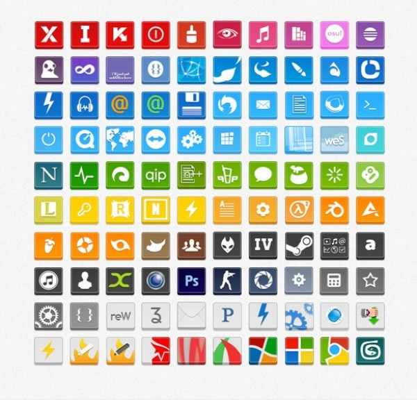 web unique ui elements ui stylish social icons png social icons social set quality png peequi pack original new networking modern media interface icons hi-res HD fresh free download free elements download detailed design creative clean bookmarking 48px