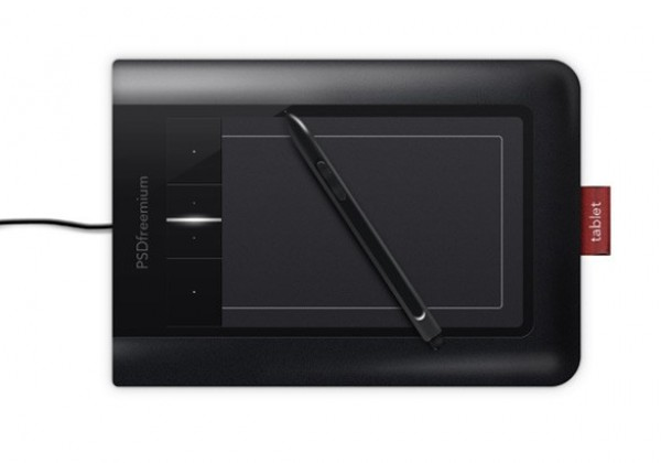 web wacom bamboo tablet wacom bamboo icon Wacom Bamboo unique ui elements ui tablet stylish quality psd original new modern interface icon hi-res HD fresh free download free elements download detailed design creative clean black