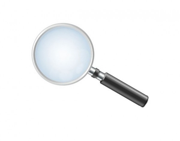 web unique ui elements ui stylish search quality psd original new modern magnifying glass magnifier interface icon hi-res HD fresh free download free elements download detailed design creative clean