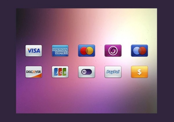 web unique ui elements ui stylish set quality psd payment original new modern interface icons hi-res HD fresh free download free elements ecommerce download detailed design credit cards credit card icons creative clean cards banking