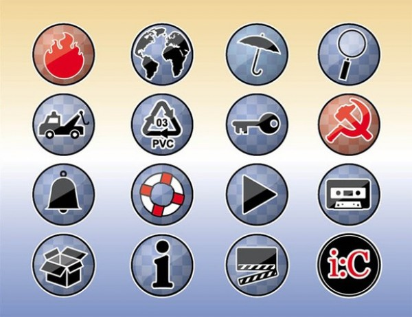 web vector unique umbrella ui elements tools icons tools stylized flames stylish set round quality PVC recycling arrow pack original new movie clapper magnifying glass lifebuoy key interface information sign illustrator icons high quality hi-res HD hammer and sickle graphic global map fresh free download free elements download detailed design creative cassette tape cardboard box car transport vehicle buttons bell arrow AI