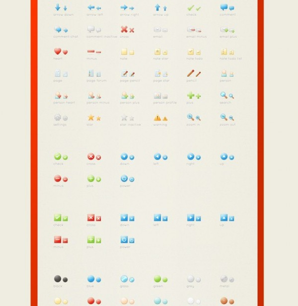 web unique ui elements ui tiny sweetieplus stylish set quality png pixel icons pack original new modern minimal interface hi-res HD fresh free download free elements download detailed designer design creative clean 24px 16px