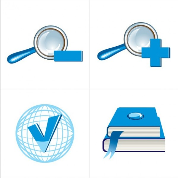zoom worldwide web vector unique ui elements texture symbol stylish sign search school quality original object new magnifying magnify lens learning learn internet interface illustrator icon high quality hi-res HD graphic globe glass fresh free download free enlarge emblem elements education download detailed design creative communication books background