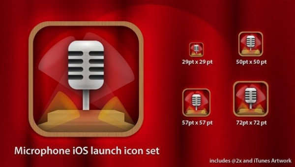 web unique ui elements ui stylish set quality png original new modern microphone icon microphone ios microphone icon ios interface instructions icon hi-res HD fresh free download free elements download detailed design creative clean app AI