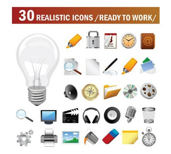 zoom work web vector unique ui elements trash stylish speaker reel quality original notebook new microphone mail lock light bulb interface illustrator icons icon high quality hi-res HD graphic fresh free download free folder felt pen elements download detailed design creative compass clock clapboard CD calendar