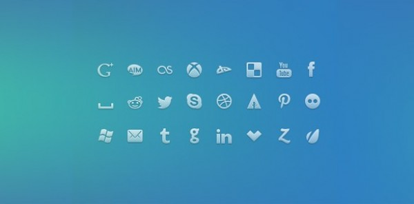 web unique ui elements ui stylish social icons set social icons set quality pixel pack original new networking modern interface icons hi-res HD glyph social icons glyph icons fresh free download free elements download detailed design creative clean bookmarking