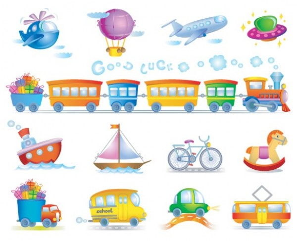 web vector unique ui elements transport icons transport train stylish set quality plane original new interface illustrator icons high quality hi-res helicopter HD graphic fresh free download free EPS elements download detailed design cute creative colorful cartoon transport icons cartoon car bus boat bike bicycle