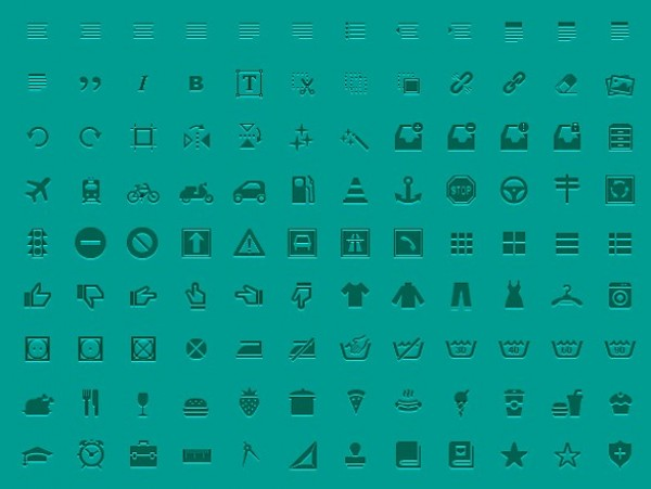 web unique ui elements ui stylish shiny retina quality png pixel pack original new modern interface inset impressed icons set icons hi-res HD green glyph fresh free download free elements download detailed design creative clean 64px 32px