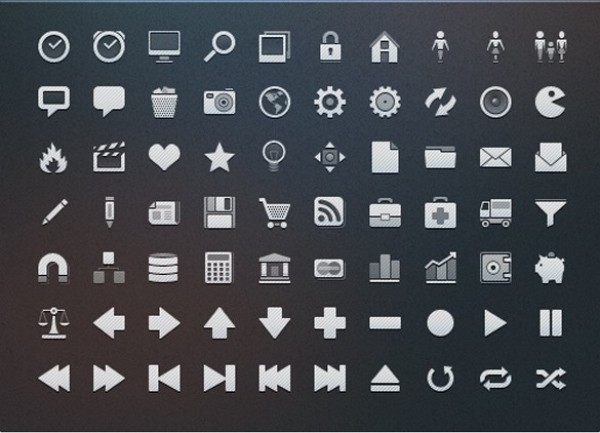 web unique ui elements ui tab bar icons tab stylish retina icons retina quality png pack original new modern interface icons hi-res HD fresh free download free elements download detailed design creative collection clean bar app bits