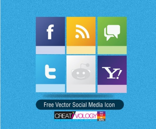 web vector unique ui elements SVG stylish social icons set social simple set quality original new networking media interface illustrator icons high quality hi-res HD graphic fresh free download free flat EPS elements download detailed design creative bookmarking AI