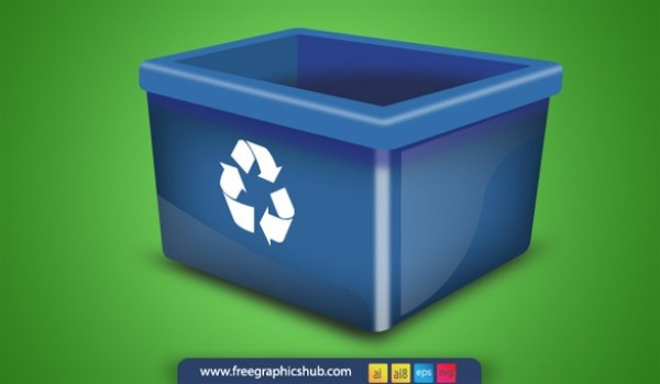 Get files from recycle bin