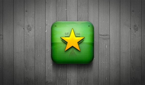 web unique ui elements ui stylish star raised quality psd original new modern iPhone game icon iphone app interface icon hi-res HD green icon green game icon green game icon fresh free download free elements download detailed design creative clean 3d