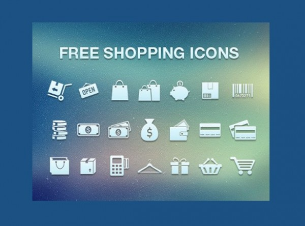 web unique ui elements ui stylish shopping cart shopping bag shopping set quality psd payment original new money modern interface icons hi-res HD fresh free download free elements ecommerce icons ecommerce download detailed design credit cards creative clean banking