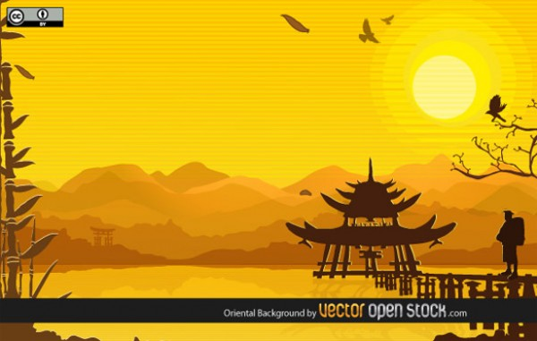 wharf web Vectors vector graphic vector unique ultimate ui elements stylish simple silhouette quality psd png Photoshop pagota pack original oriental new mountain modern landscape lake jpg interface illustrator illustration ico icns high quality high detail hi-res HD gif fresh free vectors free download free elements download detailed design creative clean background Asian AI