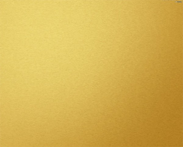 Realistic Brushed Gold Metal Texture Finish Welovesolo