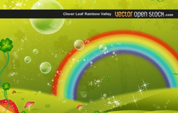 web Vectors vector graphic vector unique ultimate ui elements sparkling sparkle shiny scenery scene rainbow quality psd png Photoshop pack original new nature natural mushroom modern landscape jpg illustrator illustration ico icns high quality hi-def HD green fresh free vectors free download free elements download design creative clover leaf clover bubbly bubbles background AI