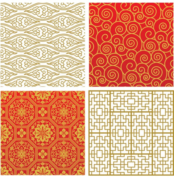 web Vectors vector graphic vector unique ultimate symbols seamless quality Photoshop pattern pack original new modern illustrator illustration high quality fresh free vectors free download free elegant download design creative chinese background Asian AI