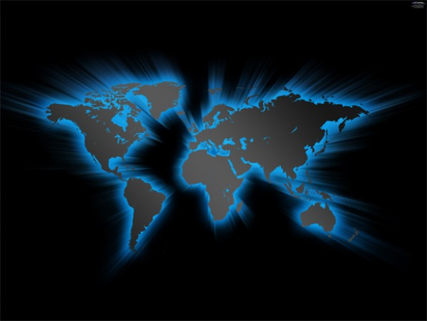 3 blue glowing world maps backgrounds welovesolo world map web vectors vector graphic vector unique ultimate ui elements quality psd png photoshop pack gumiabroncs Image collections