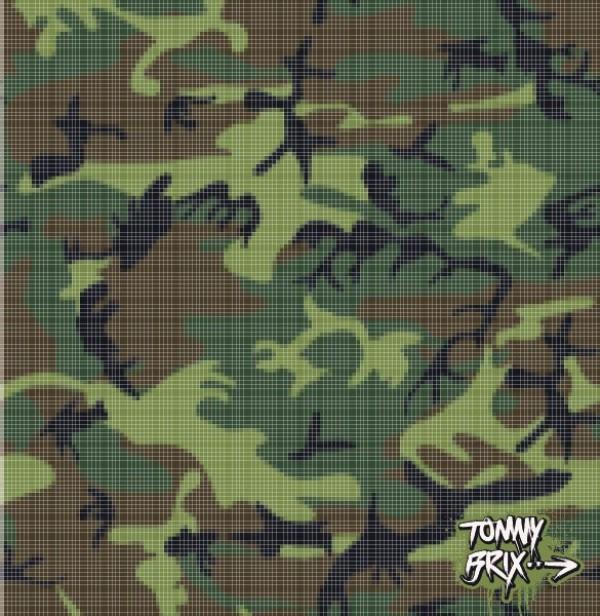 web vector unique stylish quality pattern original illustrator high quality graphic fresh free download free download design creative camouflage background camouflage camo background