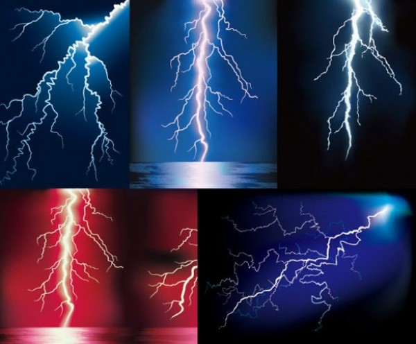 web vector unique stylish storm quality original lightning bolts lightning illustrator high quality graphic fresh free download free electrifying electric storm download design creative background