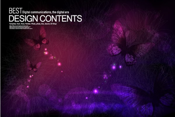 Fresh Bokeh High Quality Wallpaper Download Bokeh: 8 Exciting Bokeh Abstract Vector Backgrounds