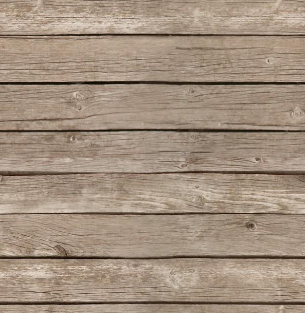 old weather barn board wood texture barn boards