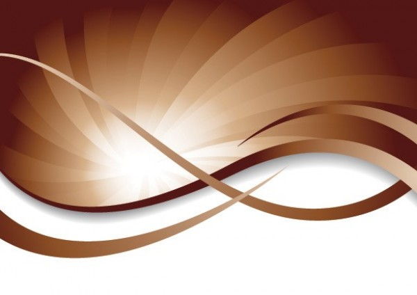 4 chocolate abstract vector backgrounds welovesolo