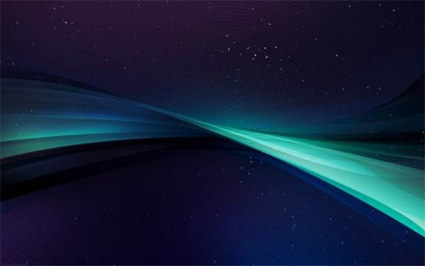 Blue Universe Abstract Background Png Welovesolo