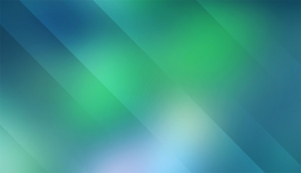 Blue and green pattern wallpaper - photo#52
