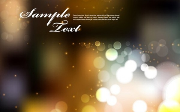 Fresh Bokeh High Quality Wallpaper Download Bokeh: Blurry Bokeh City Lights Vector Background