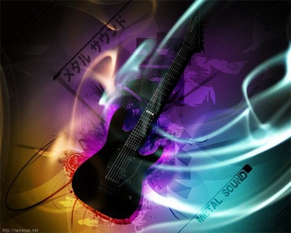 web unique ui elements ui stylish quality original new modern metal sound jpg interface high resolution hi-res HD guitar fresh free download free esp m-11 elements electric guitar electric download detailed design creative colorful clean background