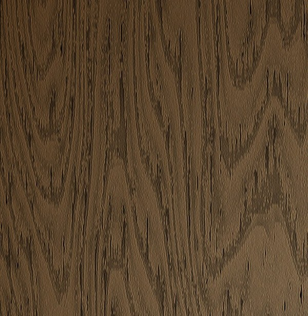 High Res Completely Flat Wood Texture Psd Background Welovesolo