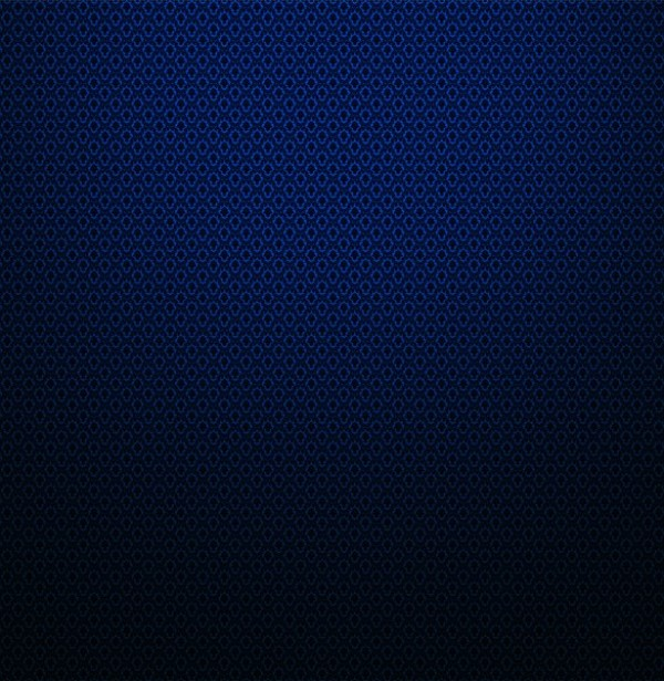navy blue background pattern gallery