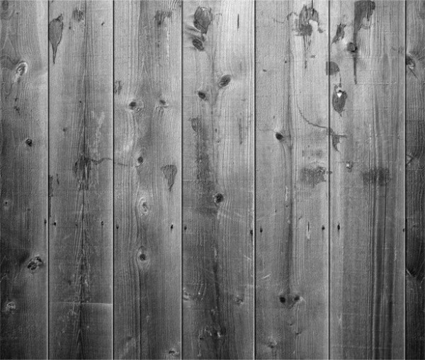 Old Grey Barn Board Wood Texture Background Welovesolo