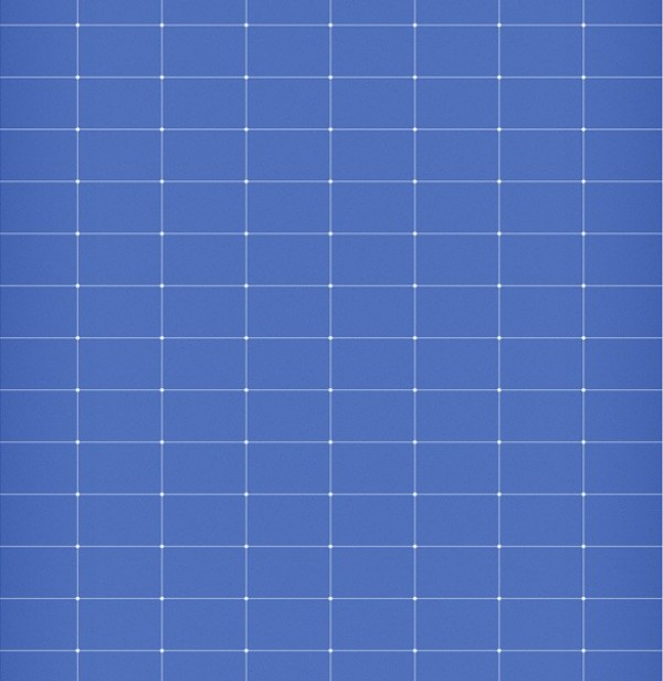 deep blue psd background with grid lines