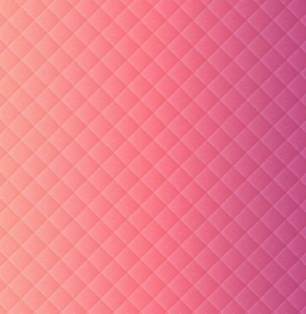 ... squares pattern high resolution background in JPG – 2000x4000px