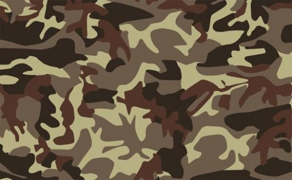 web vector unique stylish quality original illustrator high quality graphic fresh free download free download design creative camouflage background camouflage brown camouflage background brown black background AI