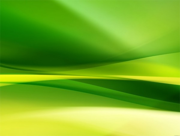 Smooth Green Ecology Abstract Background Jpg Welovesolo
