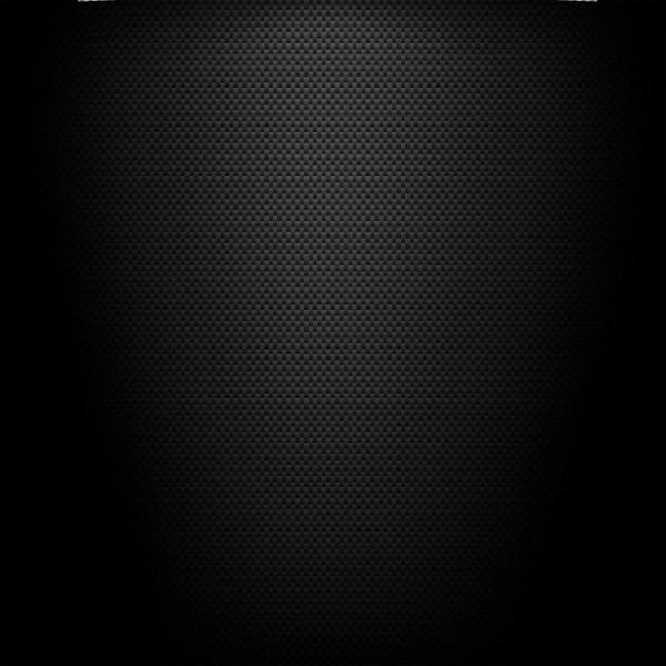 p173cr9tmce3trlv16rd1oet104t9 details Carbon Fiber Vector Background