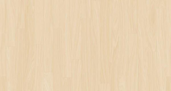 light wood floor background. Light Subtle Wood Pattern Background PNG  WeLoveSoLo