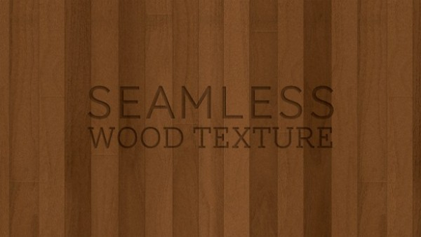 wooden texture wood texture web unique ui elements ui tileable subtle stylish set seamless quality png Photoshop original new natural modern interface hi-res HD hardwood fresh free download free floors elements download detailed design dark creative clean background
