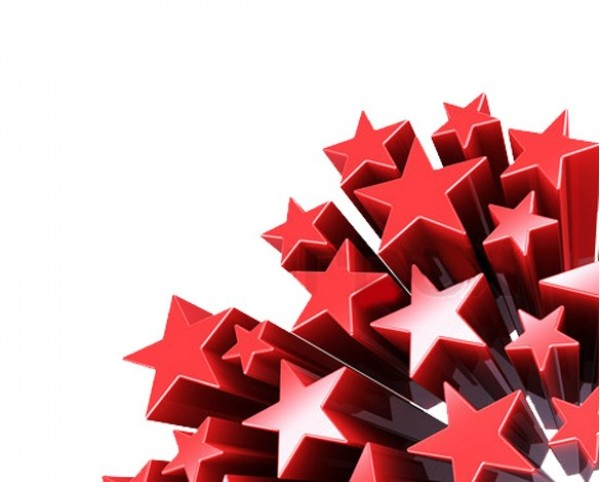 Red Stars Background star background Archiv...