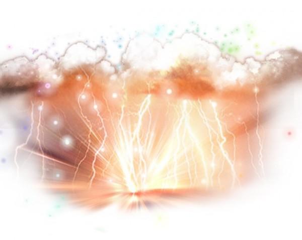 web unique ui elements ui stylish storm cloud quality psd original new modern lightning storm lightning interface illustration hi-res HD fresh free download free elements electric download detailed design creative clouds clean
